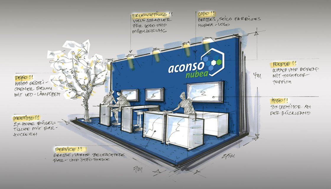 Drittes Bild zu Aconso Personal Software