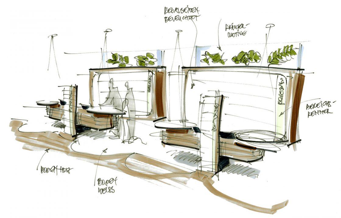 Drittes Bild zu Interior-Design